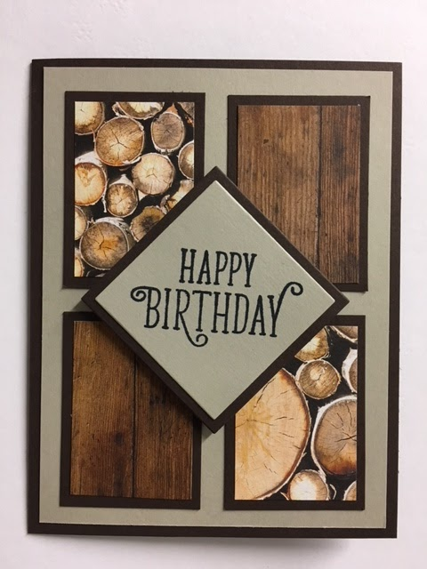 masculine happy birthday images My Creative Corner!: Happy Birthday Gorgeous, Wood Textures  masculine happy birthday images