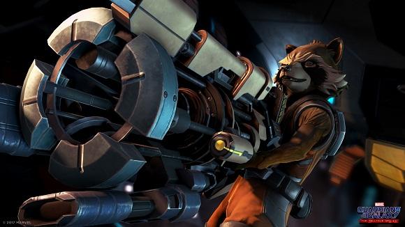 marvels-guardians-of-the-galaxy-pc-screenshot-www.ovagames.com-4