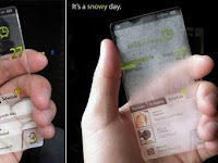 7 Fitur Canggih Smartphone Yang Akan Hadir di Tahun 2017