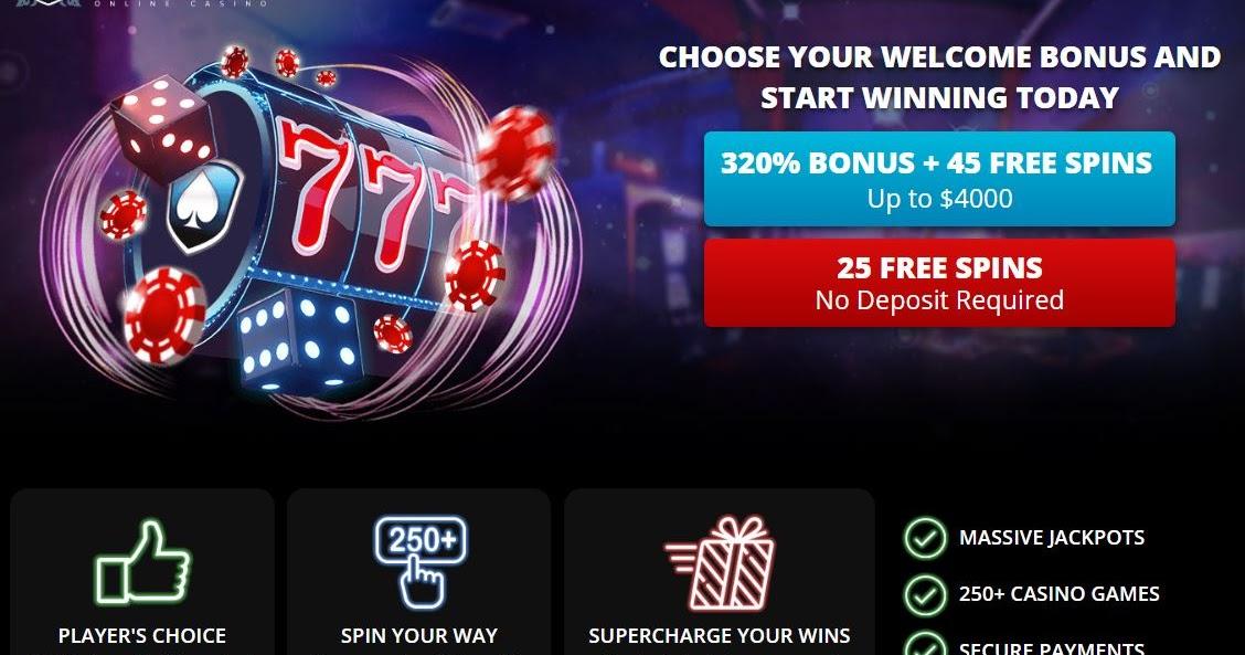 Online poker fake money