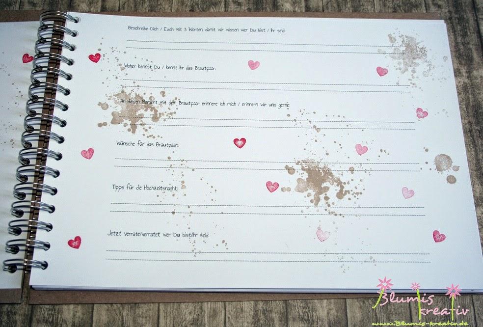 Zitate Fr Hochzeit Gstebuch  zitate schnes leben