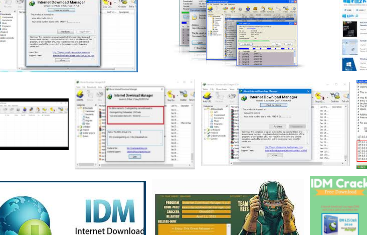 idm latest version with crack 2019 free download