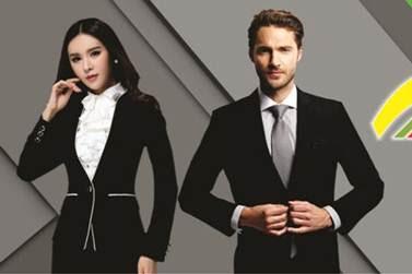 Lowongan Kerja Pekanbaru : Asia Mode Tailor September 2017