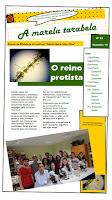 http://www.edu.xunta.gal/centros/iesallerulloa/system/files/O_reino_protista_0.pdf