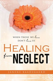 Healing From Neglect