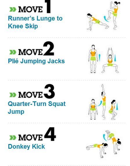 Fat Knee Exercises 70