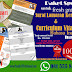 WA 081555882600 - Jasa Pembuatan Curriculum Vitae Murah hanya Rp. 100.000