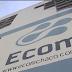 CHACO: INAUGURAN EL PRIMER POSTE INTELIGENTE DEL PAÍS EN RESISTENCIA