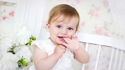 white-fair-cutycuty-babygirl-walls