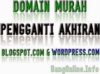 domain_murah_blogger_blogspot_wordpress