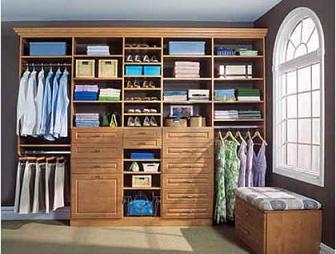 La importancia del orden - Como limpiar y ordenar la casa ...