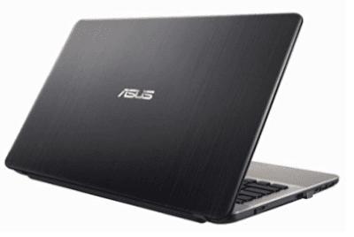 Asus X541UV-XO029D Laptop