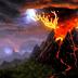 Alerta: Dois supervulcões poderiam entrar em erupção e matar mais de 100 milhões de pessoas no mundo