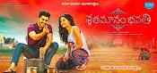 Sathamanam Bhavathi first look-thumbnail-10