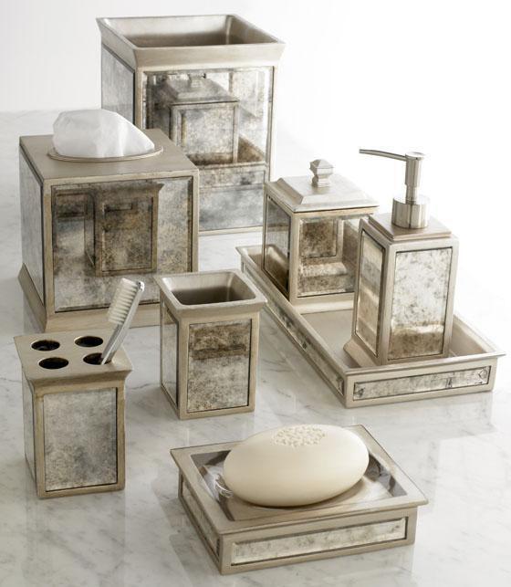 Brilliant Decorative Bathroom Accessories Bathroom Design Ideas Beutiful Home Inspiration Ommitmahrainfo