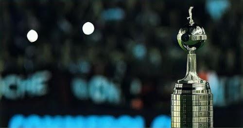 Final da Libertadores em jogo único: o dano ao torcedor