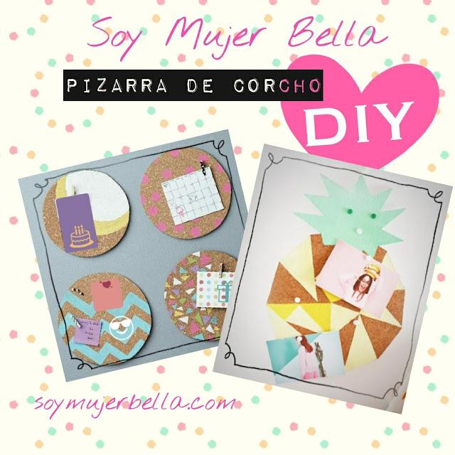 Diy_ideas_manualidades