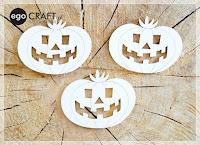 http://www.egocraft.pl/produkt/1440-dynie-wer-2-halloween