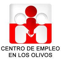 CENTRO DE EMPLEO EN LOS OLIVOS