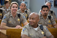 CHiPs Michael Pena and Dax Shepard Image 3 (14)