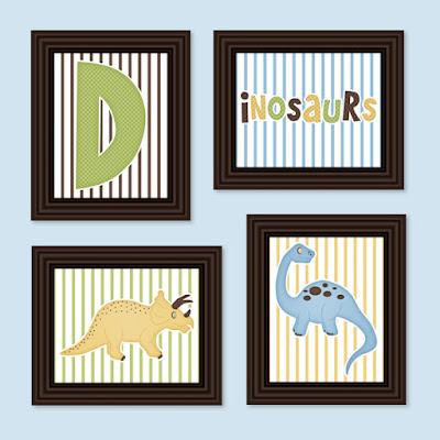 https://4.bp.blogspot.com/-_n28adquq4w/W4Vy2Fd_xHI/AAAAAAAAA-M/cKQLR-o3hgonA_6JQIwa_874Vq5Id-YSgCLcBGAs/s400/Dinosaurs%2Bset%2B2_1.jpg