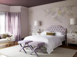 Decorar Un Dormitorio Estilo Shabby Chic Dormitorios Con Estilo - Decorar-un-dormitorio