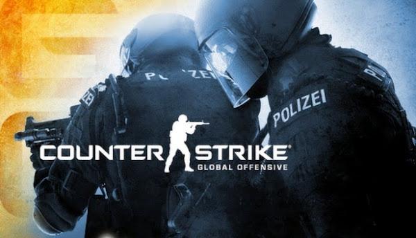 comprar counter strike en peru global offensive