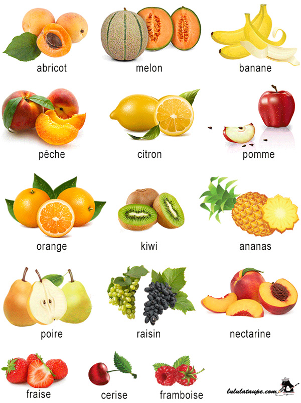 https://lululataupe.com/decouverte/nature/117-fruits-1