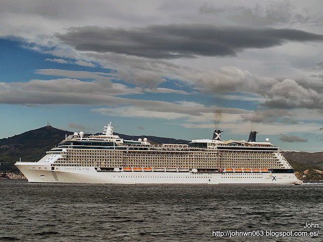 celebrity-eclipse