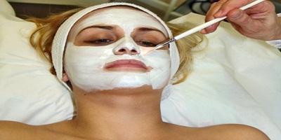Cara memutihkan wajah alami
