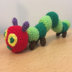 http://www.amyscrochetcave.com/2017/04/hungry-caterpillar.html