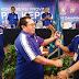 Pengurus PWI dan IKWI Kepri 2018-2023 Segera Dilantik di Tanjungpinang