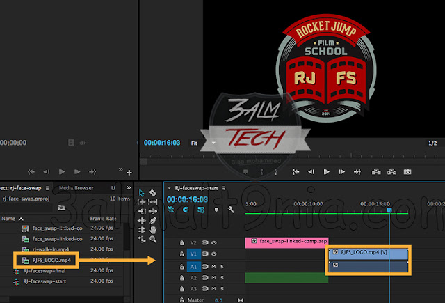 After Effects CC2018 v15.0.0.180