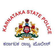 www.govtresultalert.com/2018/03/ksp-recruitment-career-latest-karnataka-police-jobs-vacancy-notification