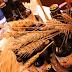 地元の小麦香るアメリカン・ウィート。横浜ビール「瀬谷の小麦ビール2016」プレス発表会レビュー