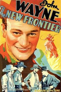 Watch The New Frontier Online Free in HD