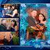 Collage Personalizado y Novedoso para tus fotos de Boda