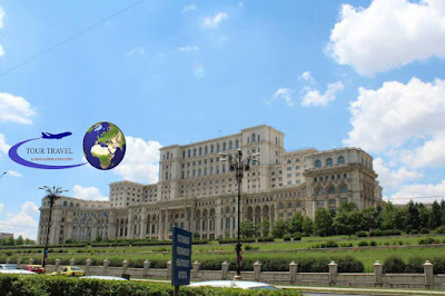 Top 7 important tourist attractions in Bucharest - The Capital of Romania - Tour Travel