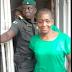 Kemi Olunloyo's Social Media Handler Begs Nigerians To Donate Towards Her Legal Expenses