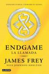 "<a href=""http://dragonesdepapeles.blogspot.com.es/2017/03/endgame-la-llamada-de-james-frey-y-nils.html""><img alt=""http://dragonesdepapeles.blogspot.com.es/2017/03/endgame-la-llamada-de-james-frey-y-nils.html"" border=""0"" src=""https://3.bp.blogspot.com/-oOKDJYSzsl4/WOu_acg39NI/AAAAAAAAApg/mdsgmFPv3tg0Y6p6YQjyXoEV_D1sGKurgCLcB/s1600/endgame.jpg"" /></a>"