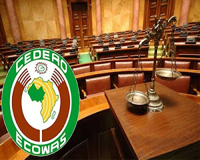 ECOWAS Court blames FG for Agatu killings
