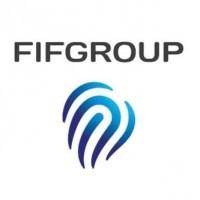 PT. FIF Group