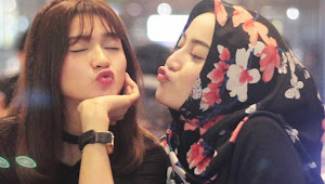 Kumpulan Wangsalane Wong Indramayu Part 1