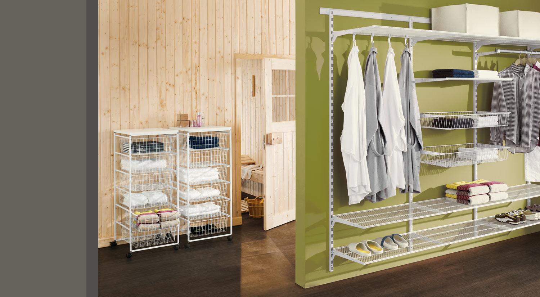 Ankleidezimmer Selber Bauen Home Design