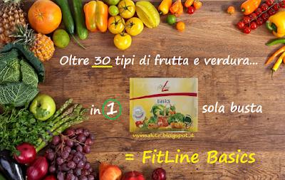 Basics-Fitline-bustine