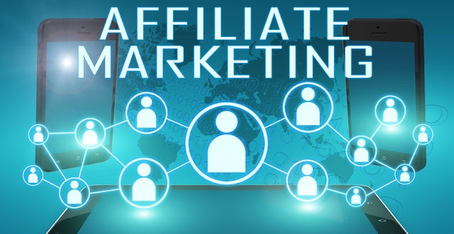 How to Make Money Online At Home Using Internet – 10 Affiliate Programs For You