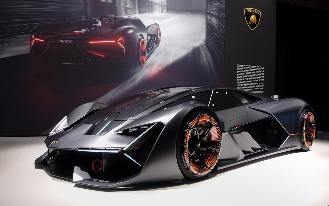 lamborghini carnow portal automotivo. Black Bedroom Furniture Sets. Home Design Ideas