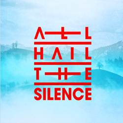 Christmas Upon Winter Hill – All Hail The Silence Mp3