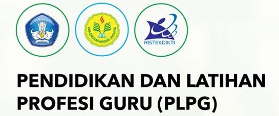 Download Soal Latihan UTN Pedagogik PLPG 2017 (Bonus Kunci Jawaban)
