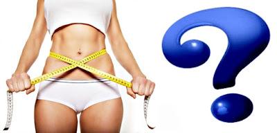 Adelgazar bajar de peso mujer salud